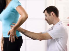 Funkcjonalna osteopatia i integracja